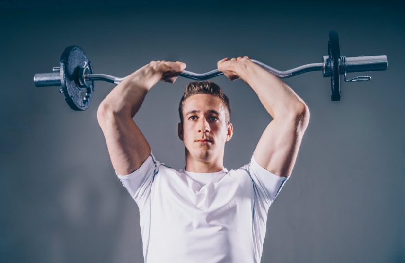 programme triceps complet musculation