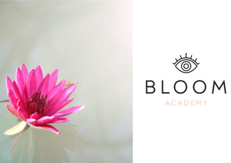 avis bloom academy