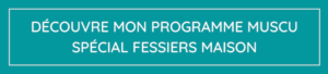 programme fessiers volume musculation